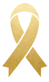 Gold-RIbbon
