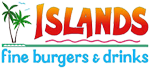 Islands-Fine-Burger-and-Drinks