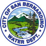 SB Water Dept clear
