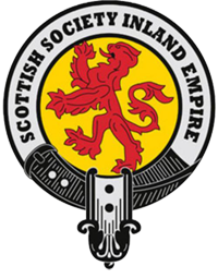 Scottish Society clear