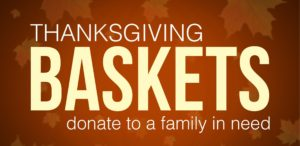 Thanksgiving-Baskets_2012_720p-Ad_1