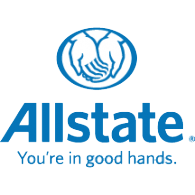 allstate_sclear