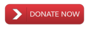 donation-button-image-19