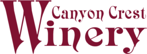 Canyon Crest Winery