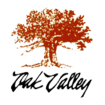Oak Valley Logo