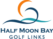 half-moon-bay-golf-links