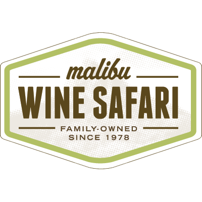 Malibu Wine Safari - 2