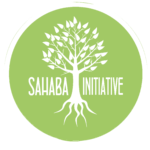 Sahaba Initiative