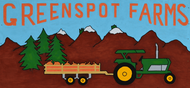 Greenspot Farms