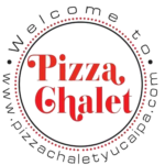 Pizza Chalet