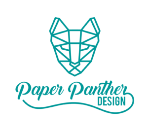 Paper Panther Design