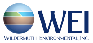 Wildermuth-new-logo2