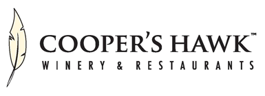 Coopers Hawk Winery and Restaurant