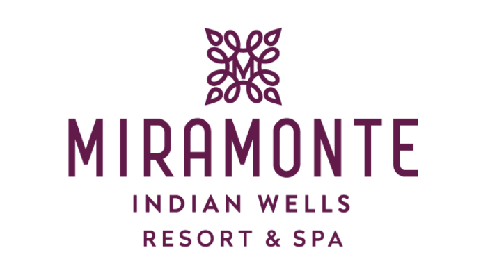 Miramonte Indian Wells Resort and Spa