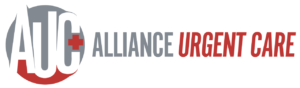 Alliance Urgent Care NewLOGO19