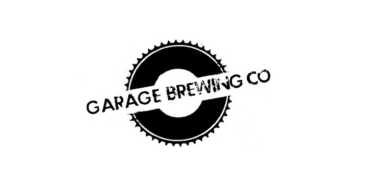 Garage Brewing Co