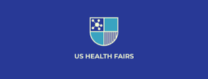 US Health Fairs